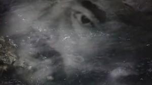 Reflection_Video_Still_03