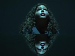 Reflexion_Obscura_Video_Still_02