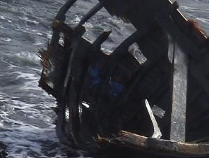 barco-still
