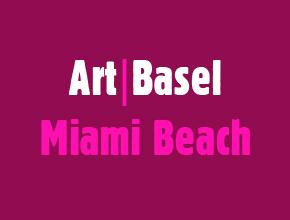 ABMB2015_logo1