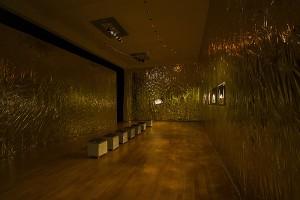 grimanesa_amoros_Ocupante_Gold_Room_01