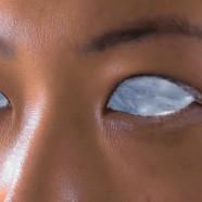 skin-tone-screenshot
