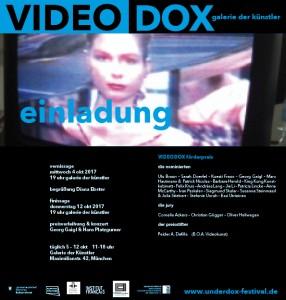 UX12_VIDEODOX_Einladung_2017-09-12_LAY